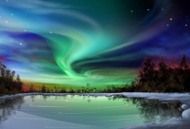 Northern_Lights_or_Aurora_Borealis_3017403958.jpg